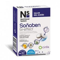 Almiron Advance Galletitas...