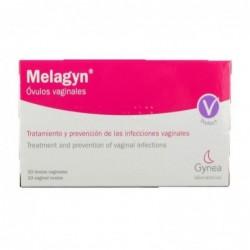 Eucerin Apicontrol Oleogel...