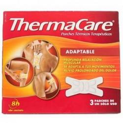 Aquilea Magnesio 28 comp...