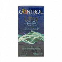 Enfamil Premium 1 800 grs