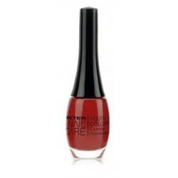 Melilax Microenemas 10 G 6...
