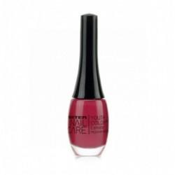 Melilax Pediatric...