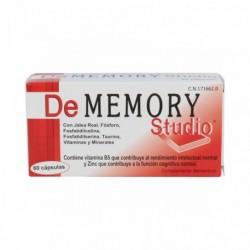 Taponoto Neo Solucion...