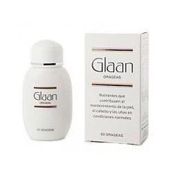 Hansaplast Elactic 1m X 6cm...