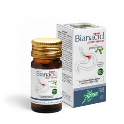 Angelini Valeriana Leo 90...