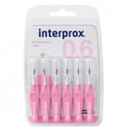 Donnaplus+ Flora Intima 14cap