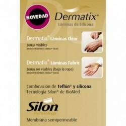 IAP Pharma Pour Homme Nº 56...