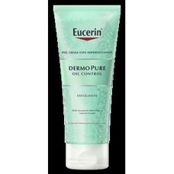 IAP Pharma Pour Homme Nº 58...