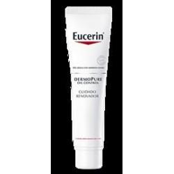 IAP Pharma Pour Homme Nº 60...