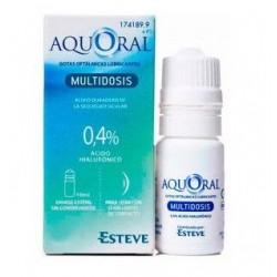 Omega Kids Gummies...