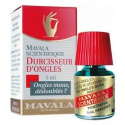 Beter Nail Care Youth Color...