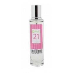 Physiorelax Polar 75 ml