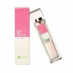 Eucerin Volume Filler Serum...