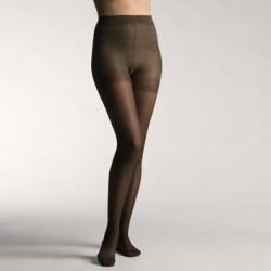 Ensure Nutrivigor Batido...