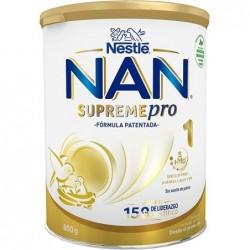 Compresas Evax Cottonlik...