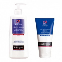 Ausonia Noche Superplus...