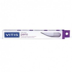 Tena Discreet Mini 20 uds