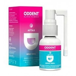 Dermatix Laminas Sili Clear...