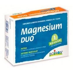 Meritene Cereal 8 Cereales...