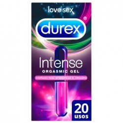 Evax Cottonlike Compresa...