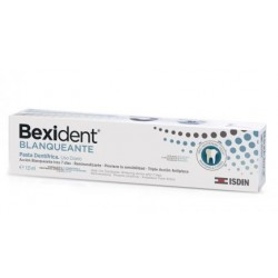 Onetouch Select Plus Tiras...