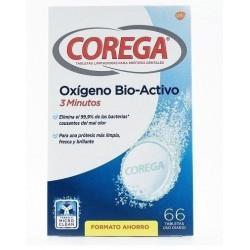 Tena Discreet Mini Plus 16 uds