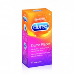 IAP Pharma Pour Homme Nº 53...