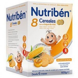 Rhinomer 20 Monodosis 5 Ml