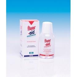 Vitacrecil Complex 90 Capsulas
