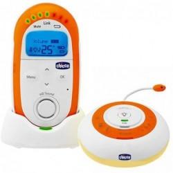 Boiron Magnesium Duo 80...