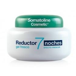 Arkoreal Jalea Real...