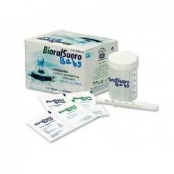 Farmatint Classic 7c Rubio...