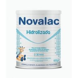 Hartmann Medicomp Compresas...