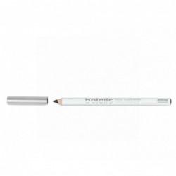 Farmatint Classic 5r...