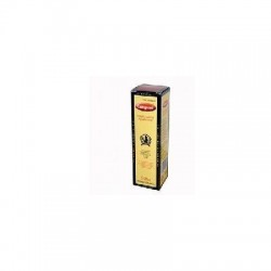 Preservativos Control Ultra...