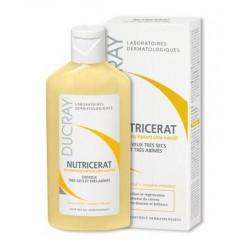 Audimer Limpieza Oído 60ml