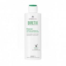 Heliocare Oral 60 cápsulas