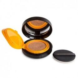 Dermomed Fix Apósito...
