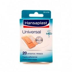 Blefarix Vitalizante Crema 4ml