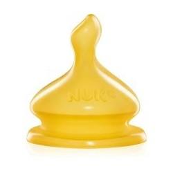 EndWarts Lápiz Aplicador...