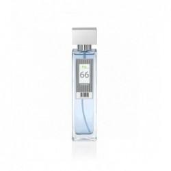 Ensure Nutrivigor Chocolate...