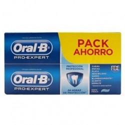 Just For Men Colorante en...