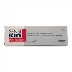 Roseliane Creme Uriage 40 Ml.