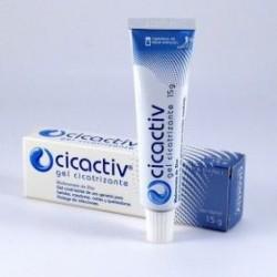 Clearblue Digital Test de...
