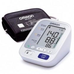 Accu-chek Aviva 50 Tiras...