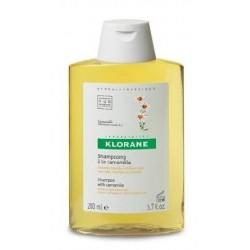 Arkoreal Jalea Real +...