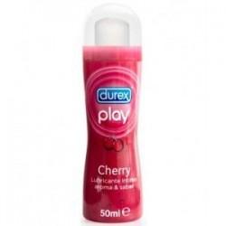 Duraphat Crema Dental 5000...