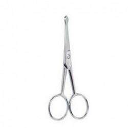Aquamed Pulsera Antimareo...