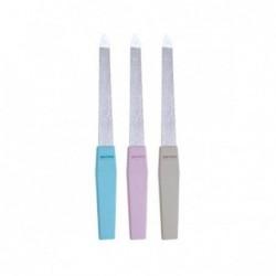 Keratix Solución 25%...