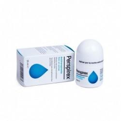 Alcohol 96% Aposan 250ml